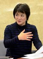 新田ユリ1