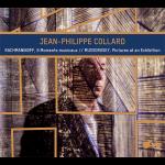 ジャン=フィリップ・コラール
